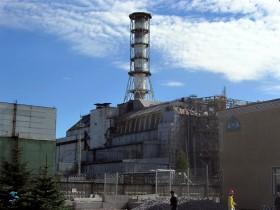 Çernobil Kazası Bölüm 2 : Nükleer Santraller