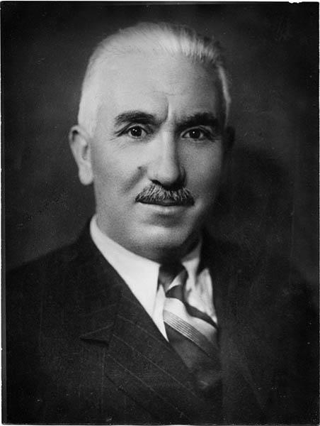 """Sevgili Dedem """"Hacı Ahmet Baki Yağcı"""""""