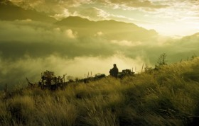 Himalayalar'da Bir Hafta