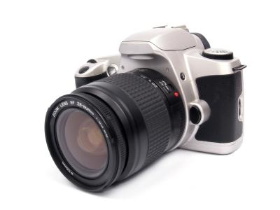Hangi Fotoğraf Makinesini Tercih Etmeliyim?