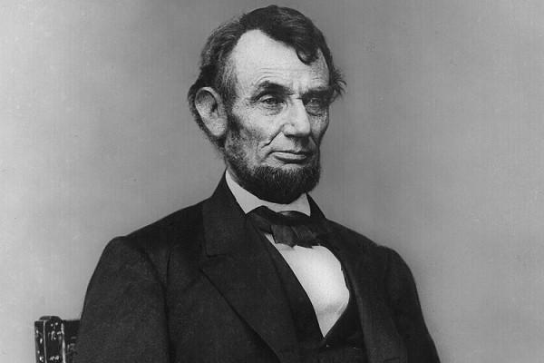 Abraham Lincoln'un, Oğlunun Öğretmenine Yazdığı Mektup
