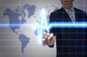 Bir Mobil Sağlık Uygulamasında İletişimin Önemi