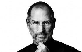 Steve Jobs'a Göre Başarılı Olmanın 12 Kuralı