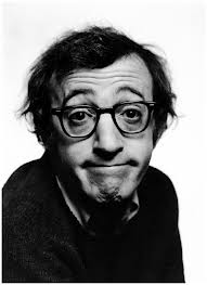 Woody Allen Filmleri
