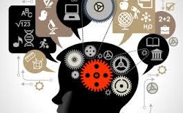 Analitik Düşünmenin 6 Yolu
