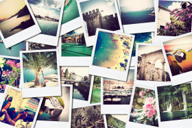 Instagram'da On Binlerce Takipçi Kazanmanın Yolları