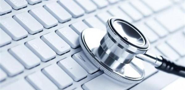 İnternette Hastalık Belirtilerinizi Araştırmadan Önce Bilmeniz Gerekenler