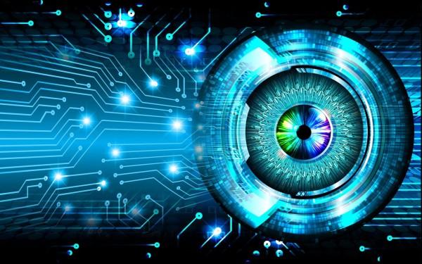 Görüntü Tanıma Teknolojileri İş Hayatını Değiştirmek Üzere